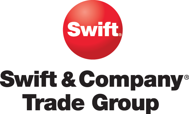 Swift & Company Trade Group
